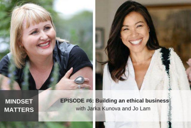Ethical+business+Jo+Lam+Orli