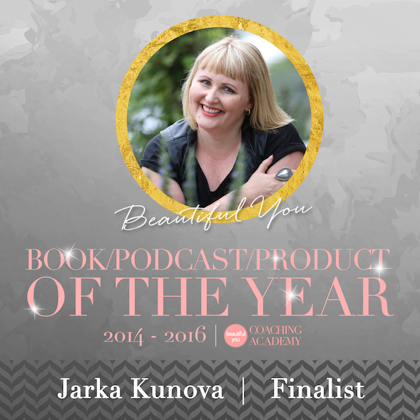 Book_Podcast_product_award copy