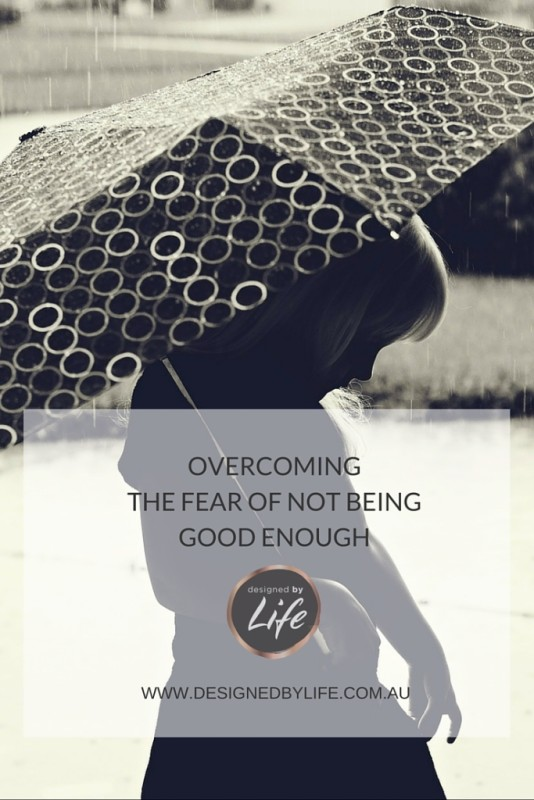 OVERCOMING-THE-FEAR-OF-NOT-BEING-GOOD-ENOUGH